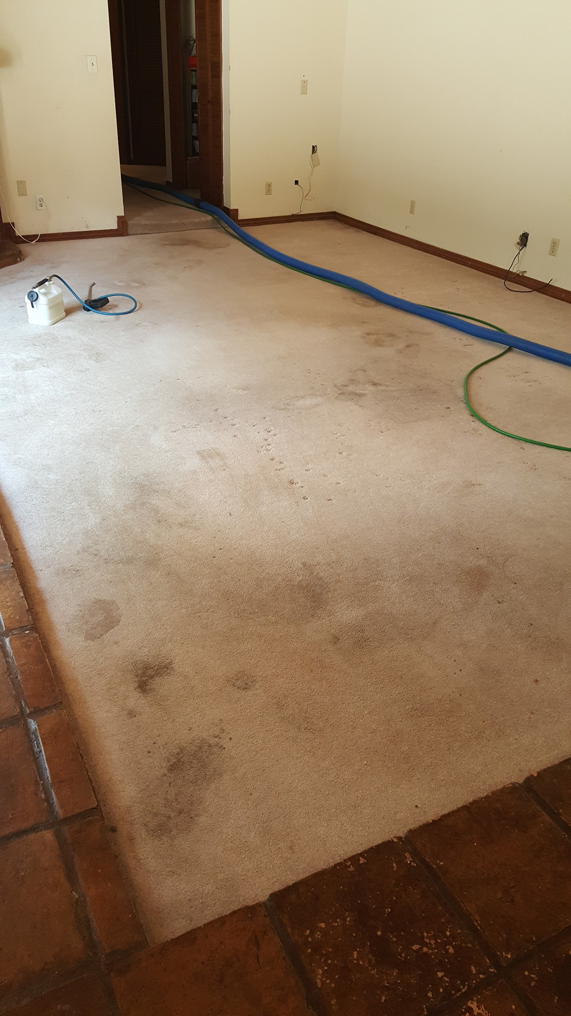 amazing-result-residential-carpet-cleaning-slidell LA
