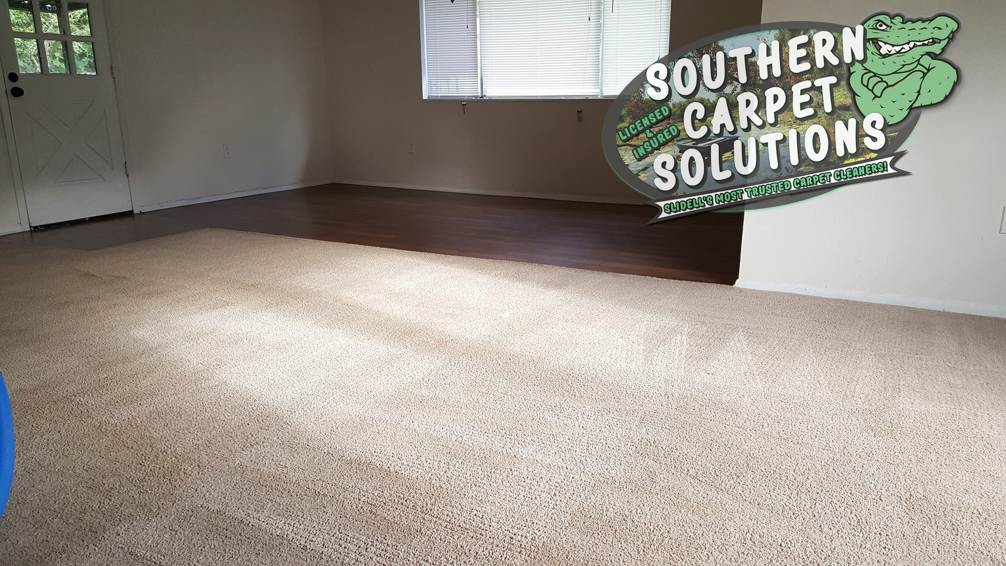 after-carpet-cleaning-service-slidell-LA