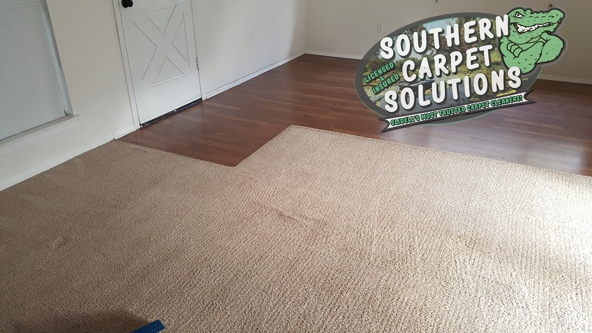 after-carpet-cleaning-slidell-LA