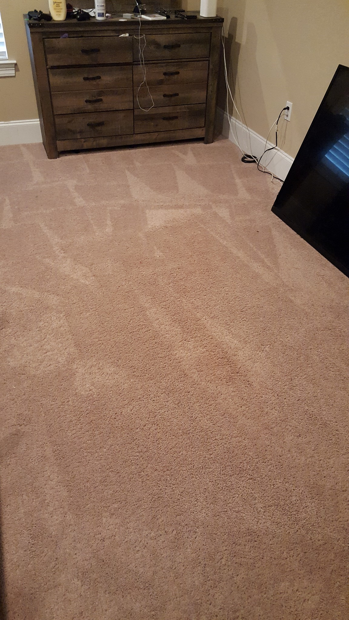 fresh-and-clean-carpet-southercarpetsolutions-Slidell LA
