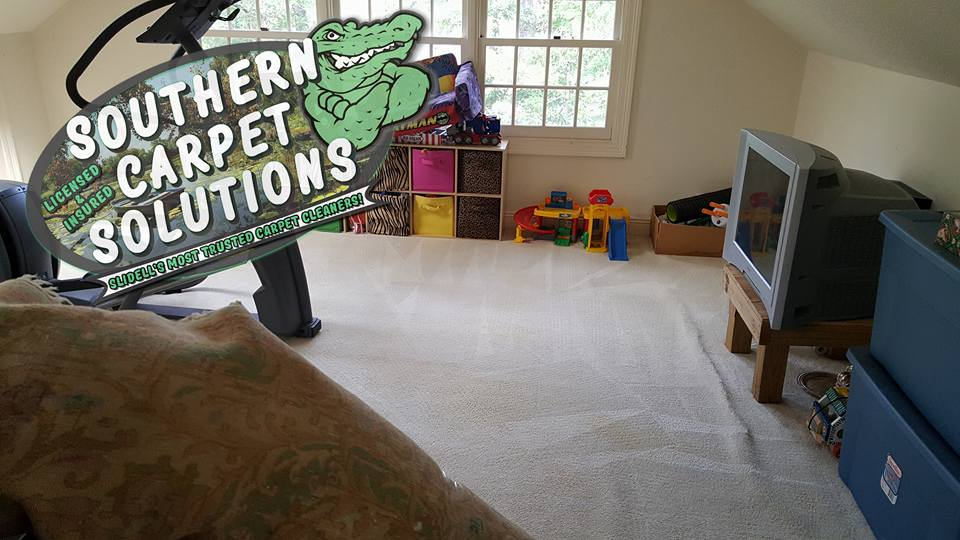 home-carpet-cleaning-slidell LA