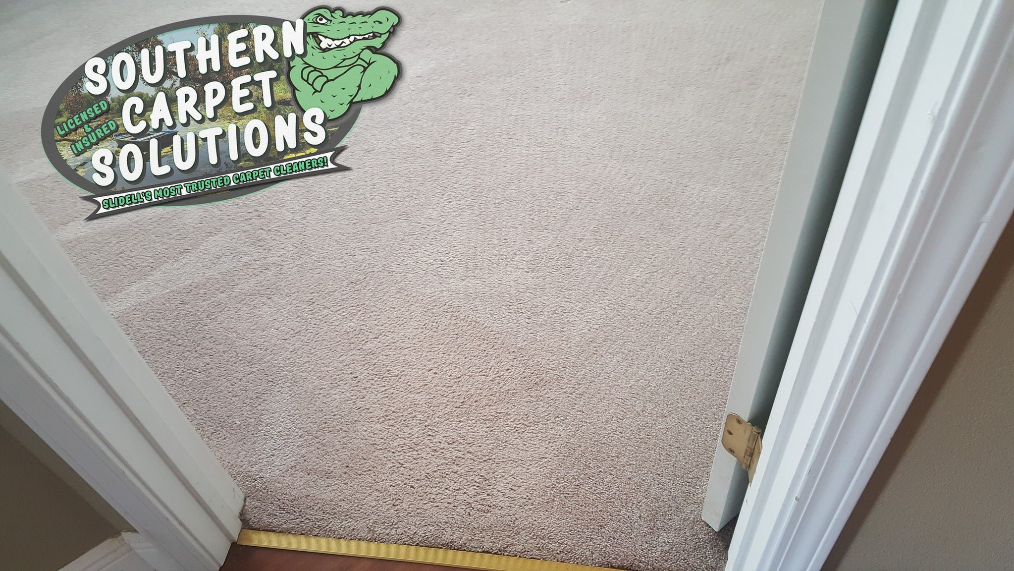 newly-carpet-clean-slidell,LA