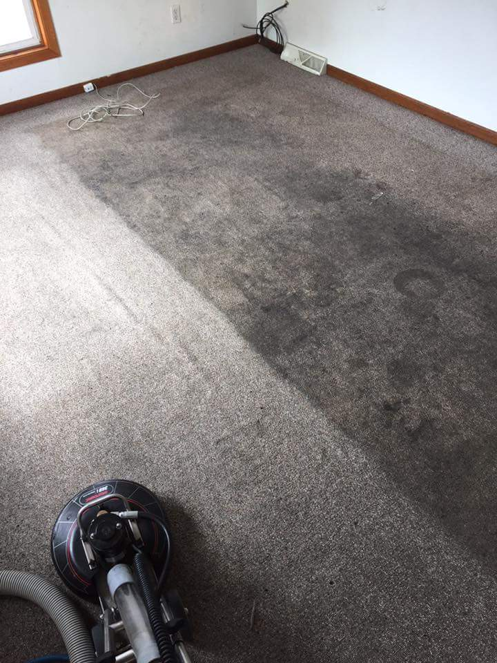 southerncarpetsolutions-amazing-cleaning-result