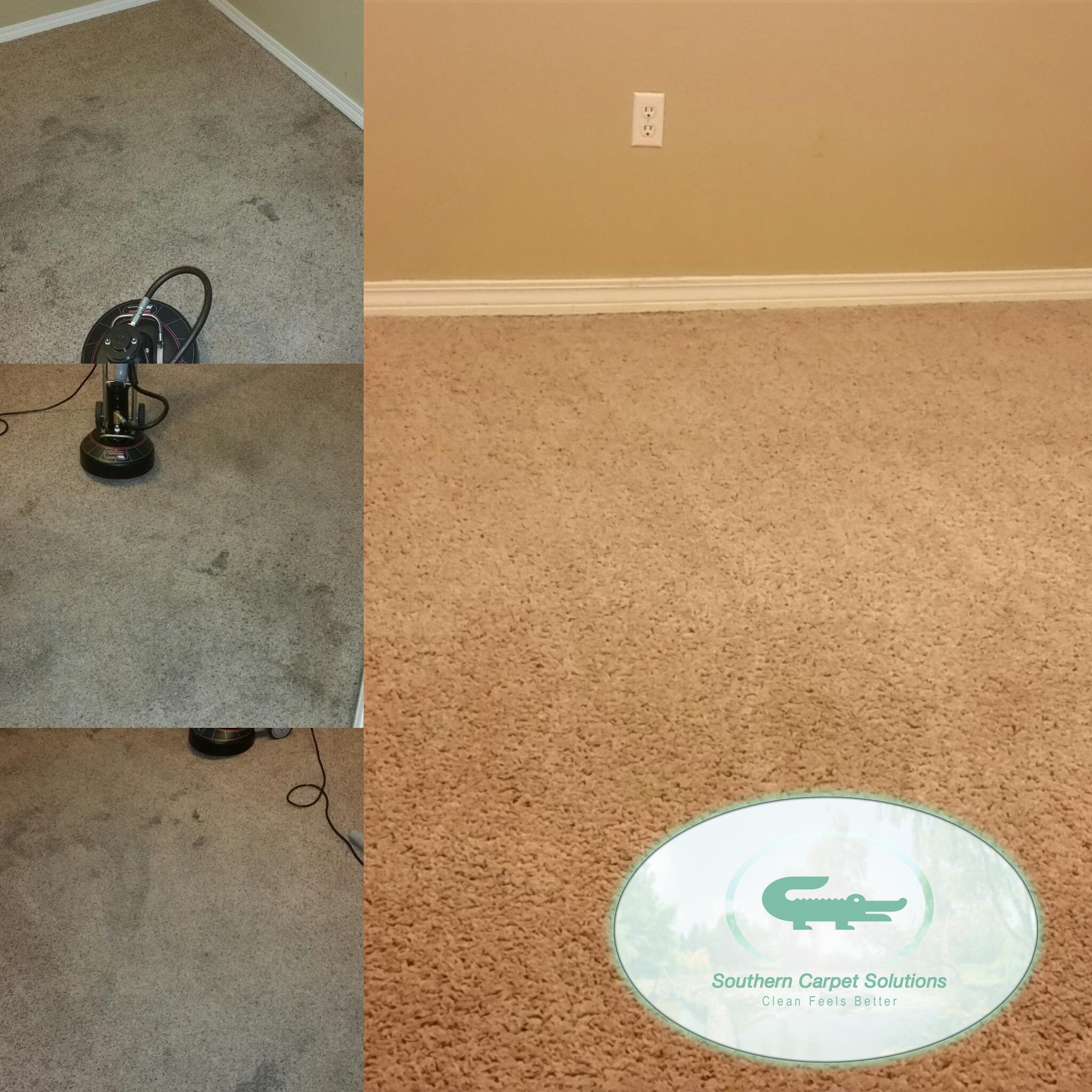southerncarpetsolutions-carpet-restoration