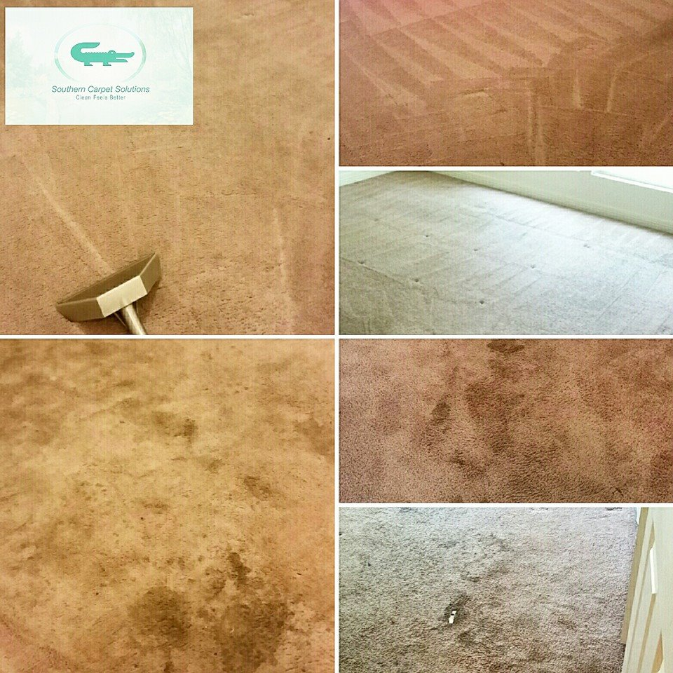 southerncarpetsolutions-great-result-services