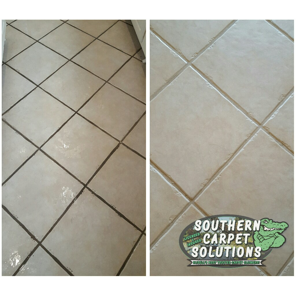 before-and-after-tile-and-grout-cleaning-sotherncarpetsolutions
