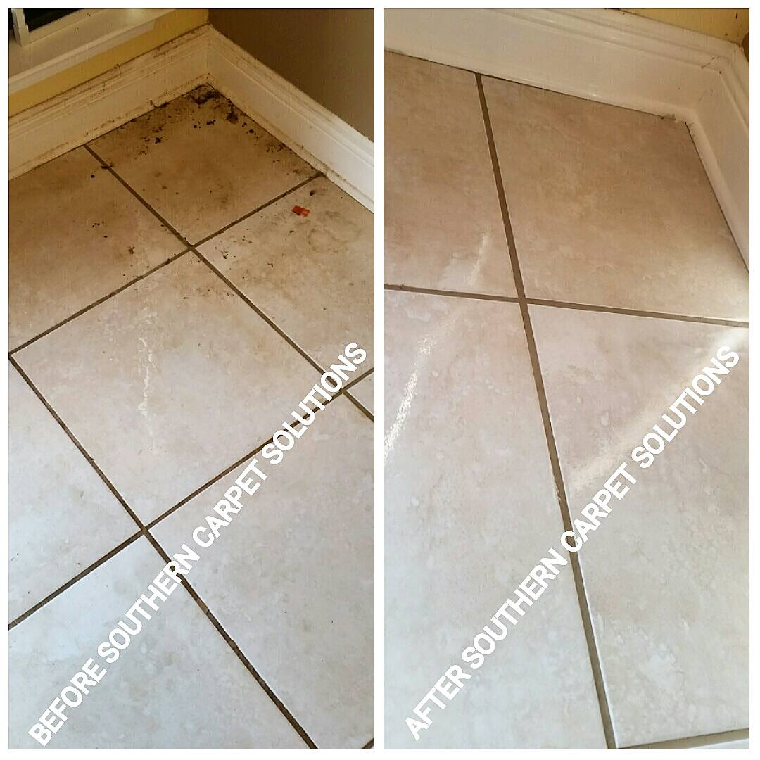 residential-commercial-tile-and grout-cleaning-services-slidell-LA