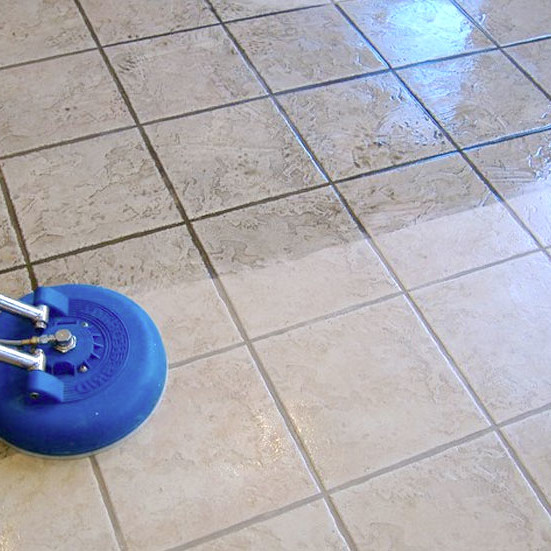 southerncarpetsolutions-tile-and-grout-services