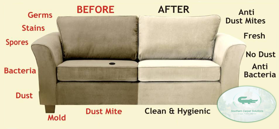 sotherncarpetsolutions-steam-cleaning