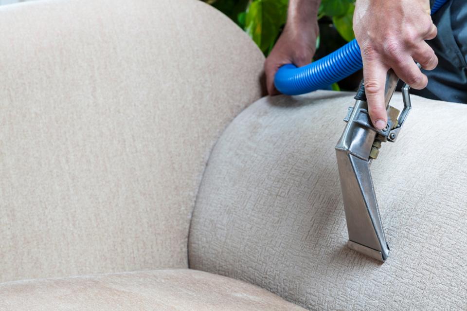 Slidell S Carpet Tile Upholstery And Pet Odor Cleaning
